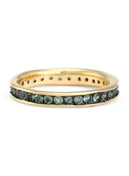 satomi kawakita jewelry absolute alexandrite band