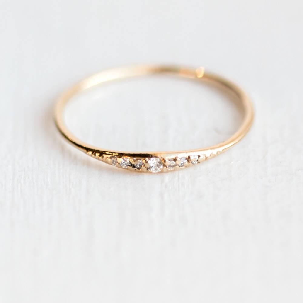 melanie casey jewelry diamond tiny line band