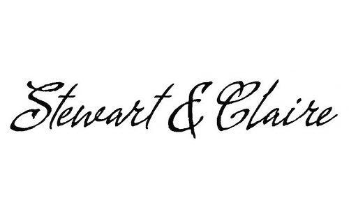 stewart & claire