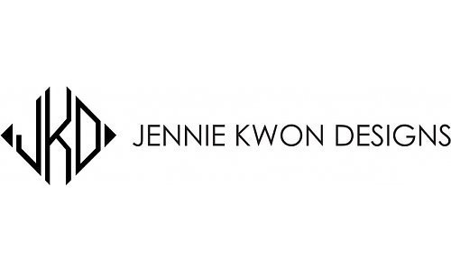 jennie kwon designs