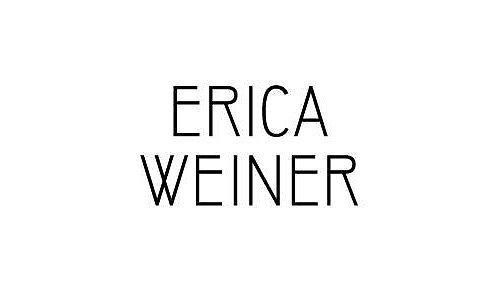 1909 by erica weiner