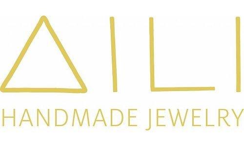aili jewelry