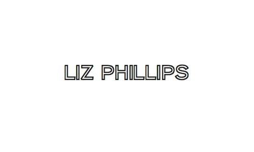 liz philips