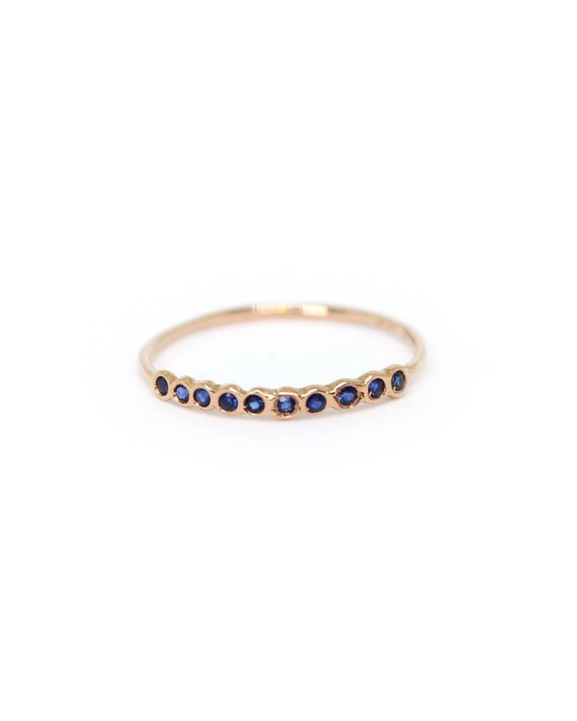 satomi kawakita jewelry ten sapphire ring