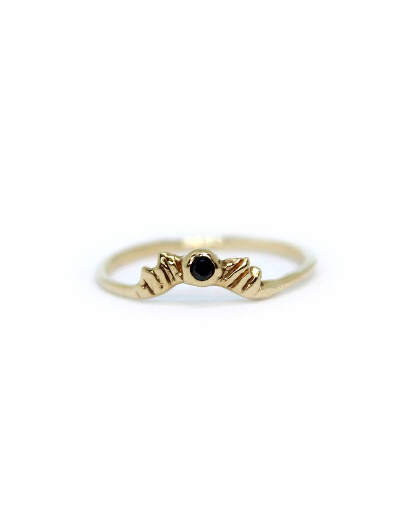 communion by joy radiance ring