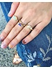jennie kwon designs opal reese ring
