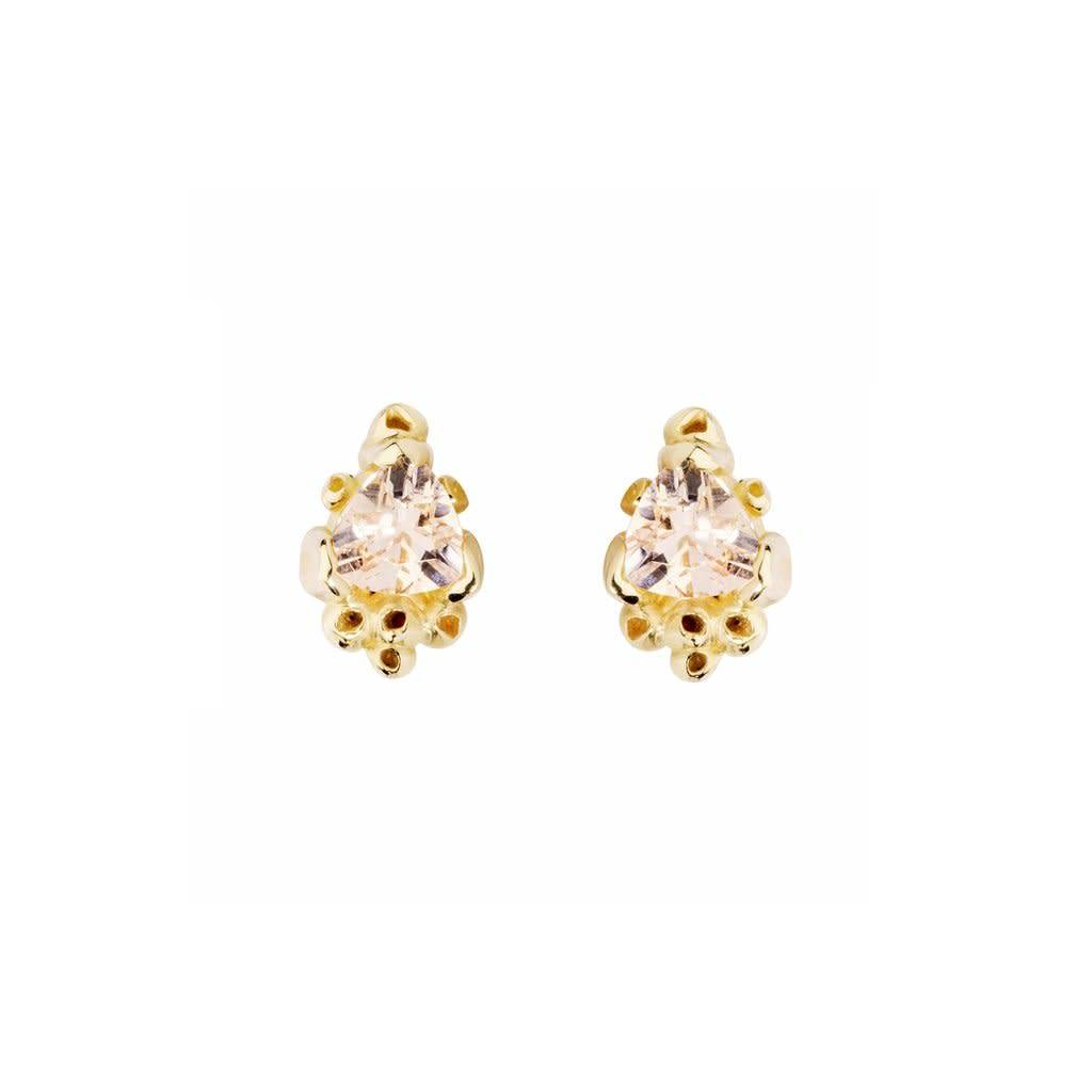 ruta reifen morganite trillion studs