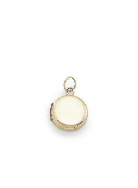 blanca monros gomez locket charm