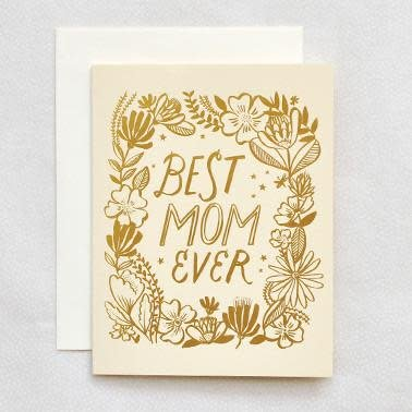 egg press egg press best mom ever