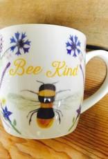Now Designs Bee Kind Mug