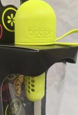 Bobble Bobble Infuse Citron  20oz
