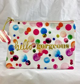 Lady Jayne Ltd Cosmetic Bag- Gorgeous