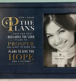 Christian Art Gifts Picture Frame