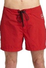 Victorinox Swimwear