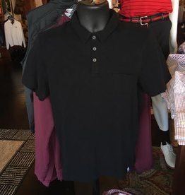 Jason Scott Jason Scott Watson Polo Small/Medium
