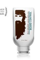 Billy Jealousy Billy Jealousy - Beard Control - 8oz