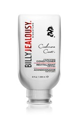 Billy Jealousy Billy Jealousy Cashmere Coat Conditioner 8oz