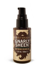 Billy Jealousy Billy Jealousy Gnarly Sheen Oil