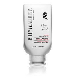 Billy Jealousy Billy Jealousy- Hot Towel Treatment - 8oz