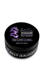 Billy Jealousy Billy Jealousy - Lunatic Fringe Pomade - 3oz