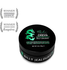 Billy Jealousy Billy Jealousy - Ruckus Hair Cream - 3oz