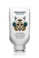 Billy Jealousy Billy Jealousy Tattoo Wash 3oz