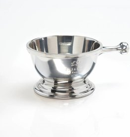 St. James Of London St. James Of London Pewter English Bowl