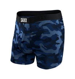 Saxx Saxx-Vibe Blue Camo