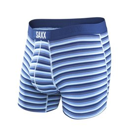 Saxx Saxx-Vibe Bright Navy Hiker
