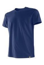 Saxx Saxx T-Shirt SS V Neck