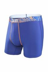 Saxx Saxx - Quest 2.0