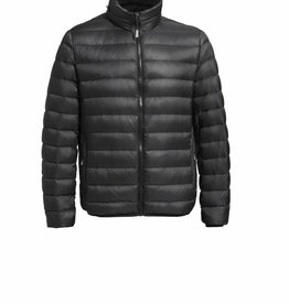 Tumi Tumi-Pillow Jacket