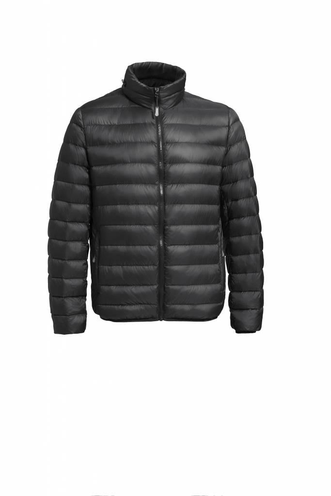 Tumi Tumi-Pillow Jacket