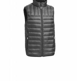 Tumi Tumi-Pillow Vest