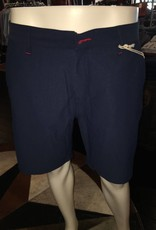 Halsey Water Short Navy 30