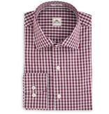 Peter Millar Peter Millar- San Juan Gingham Woven Shirt MF16W40CSL