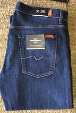 7 For All Mankind-Austyn LUXE RSRG