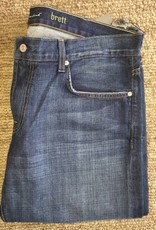 7 For All Mankind-Brett-A Pocket 38