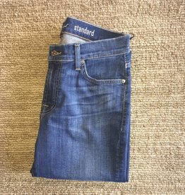 7 For All Mankind 7 For All Mankind-Standard
