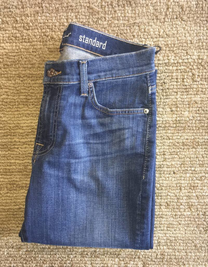 7 For All Mankind-Standard