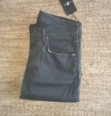 7 For All Mankind 7 For All Mankind-The Straight LUXE-BLEM