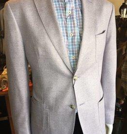 JKT-Lavender Bond Sports Coat