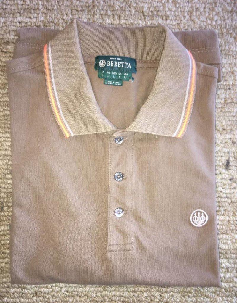 Beretta Beretta-Culture Polo
