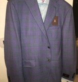 Robert Talbott Robert Talbott carmel sport coat