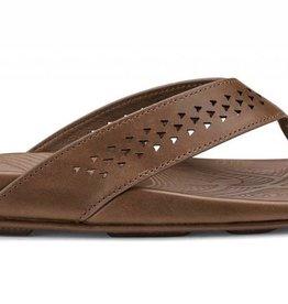 OluKai Olukai-Kohana Sandal