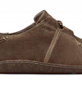 OluKai Olukai-Honua Leather