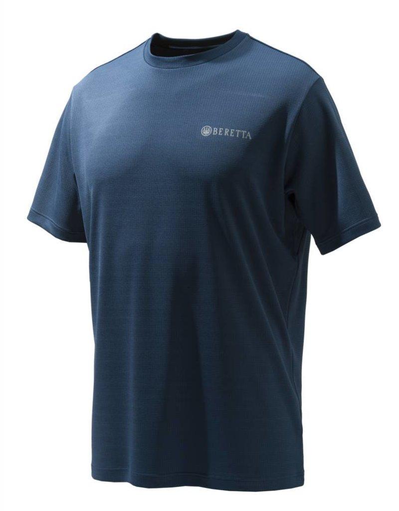 Beretta Beretta-US Tech T-shirt
