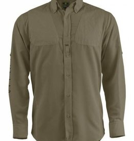 Beretta Beretta-V2-Tech Shooting Shirt L/S
