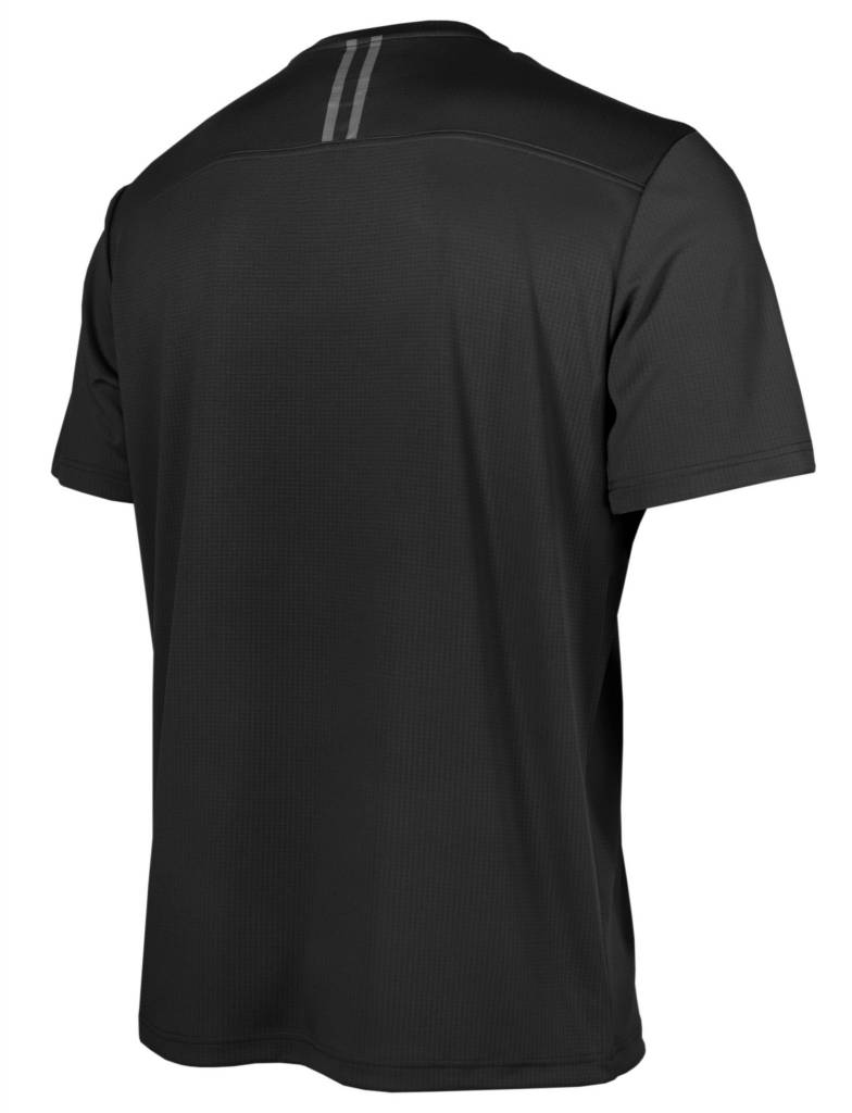 Beretta Beretta-US Tech T Shirt Black