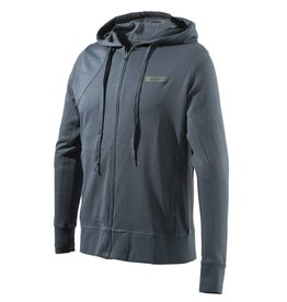 Beretta Beretta-Corporate Patch Full Zip Sweatshirt